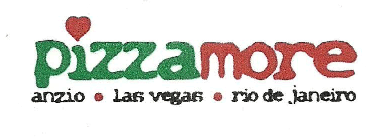 images/demo/Logo_Pizzamore.png