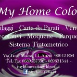 images/demo/MyHome_Color.jpg